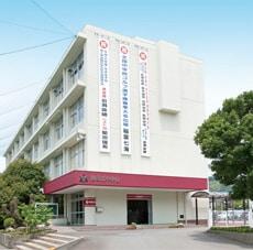 静岡北高等学校・中学校さんに行ってきました | ふくろうの森塾長のお ...